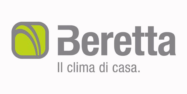 Caldaia Beretta Mynute S C A I 28 Kw Camera Aperta Alesar