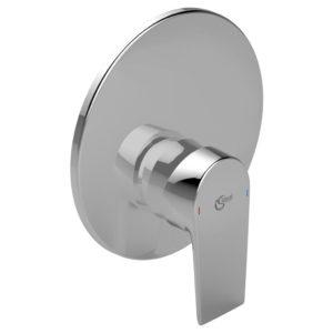 miscelatori ideal standard ceramix prezzi | Alesar Vendita Ingrosso ...
