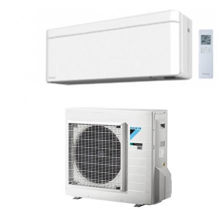 climatizzatore daikin vendita ingrosso a roma