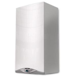 caldaia ariston Cares Premium a condensazione vendita ingrosso a roma caldaie a condensazione ariston