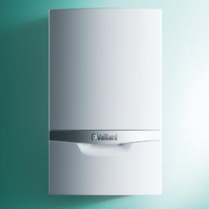 Caldaia Vaillant ecoTec Plus VMW 256 - 25 kw a Condensazione