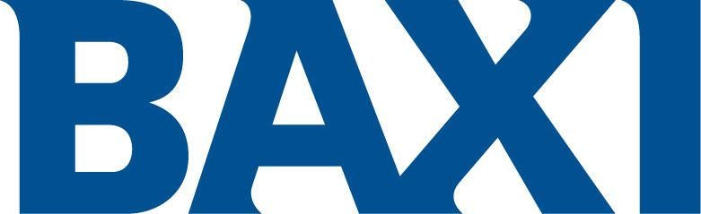 logo-baxi-vendita-caldaie-baxi-a-roma