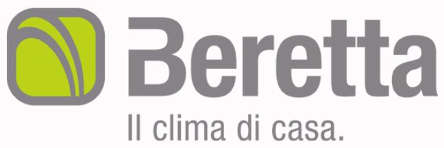 logo-beretta-vendita-caldaie-beretta-a-roma