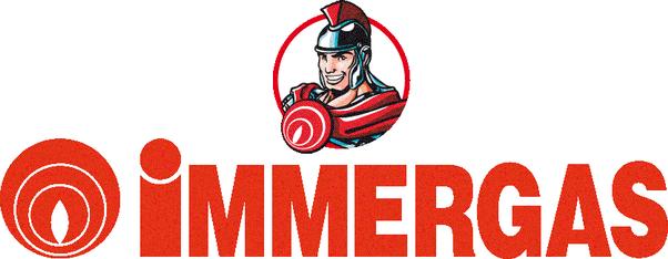 logo-immergas-vendita-caldaie-immergas-a-roma