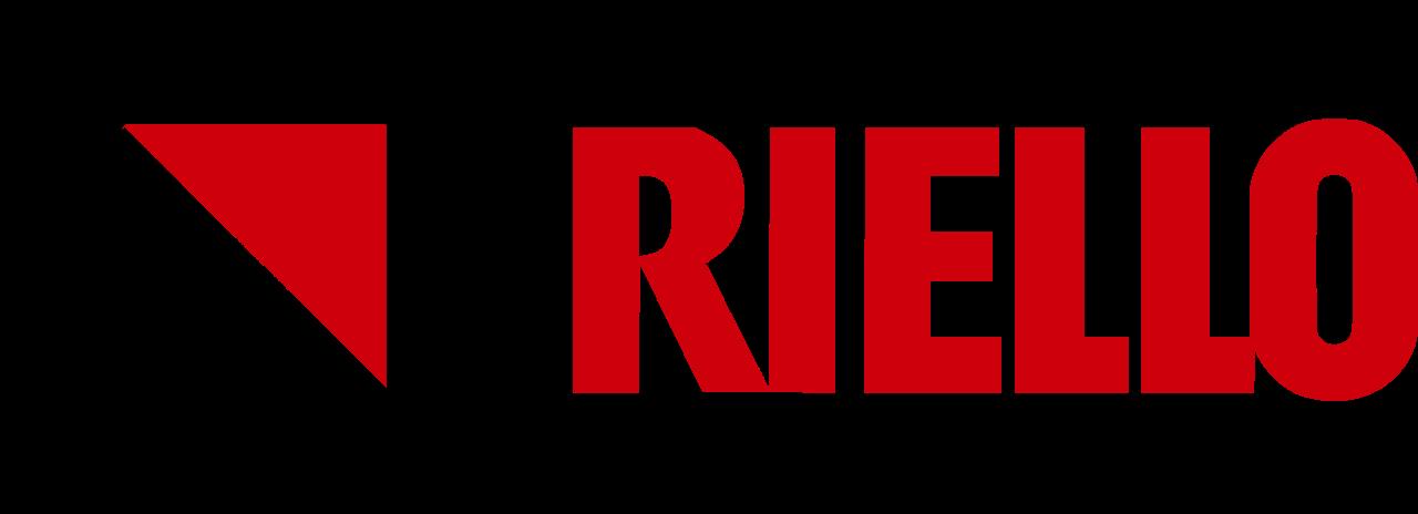 logo-riello-vendita-caldaie-riello-a-roma