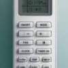 Climatizzatore Vaillant Climavair VAI 6 9000 btu h telecomando