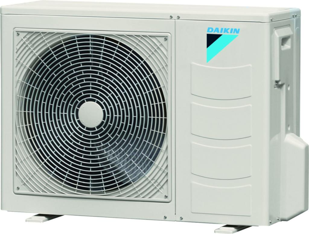 Climatizzatore Daikin serie FTXB-C Sensira 9000 btu/h - Unità Esterna