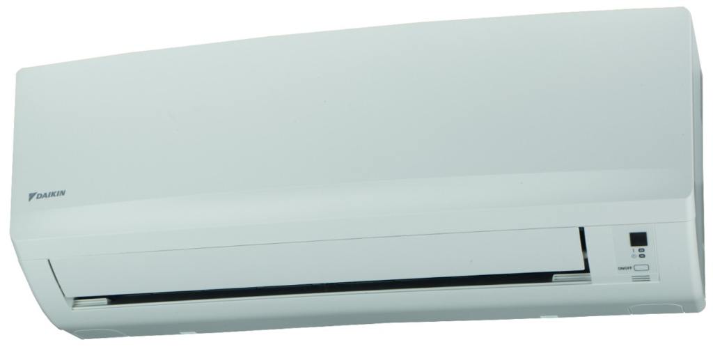 Climatizzatore Daikin serie FTXB-C Sensira 9000 btu h Unità Interna
