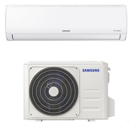Climatizzatore Samsung serie AR35