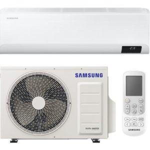 Climatizzatore Samsung serie CEBU
