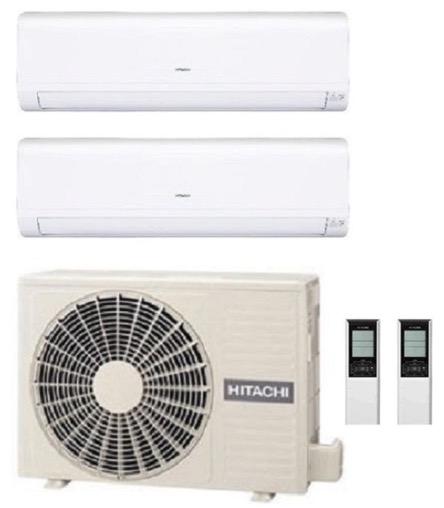 Climatizzatore Hitachi Performance Dual Split 9000+9000 bth/h inverter,Climatizzatore Hitachi Performance 9000 bth/h inverter,Climatizzatore Hitachi Dodai 15000 bth/h inverter,Climatizzatore Hitachi Dodai 12000 bth/h inverter,Climatizzatore Hitachi Eco Comfort 10000 bth/h inverter,climatizzatori hitachi opinioni,condizionatore hitachi manuale,condizionatori hitachi scheda tecnica,hitachi eco comfort 9000 a roma,hitachi eco comfort 12000 a roma,condizionatori hitachi 9000 btu prezzi,hitachi eco comfort 18000,hitachi condizionatori,hitachi condizionatori vendita ingrosso a roma,climatizzatori hitachi opinioni, vendita climatizzatori hitachi a roma